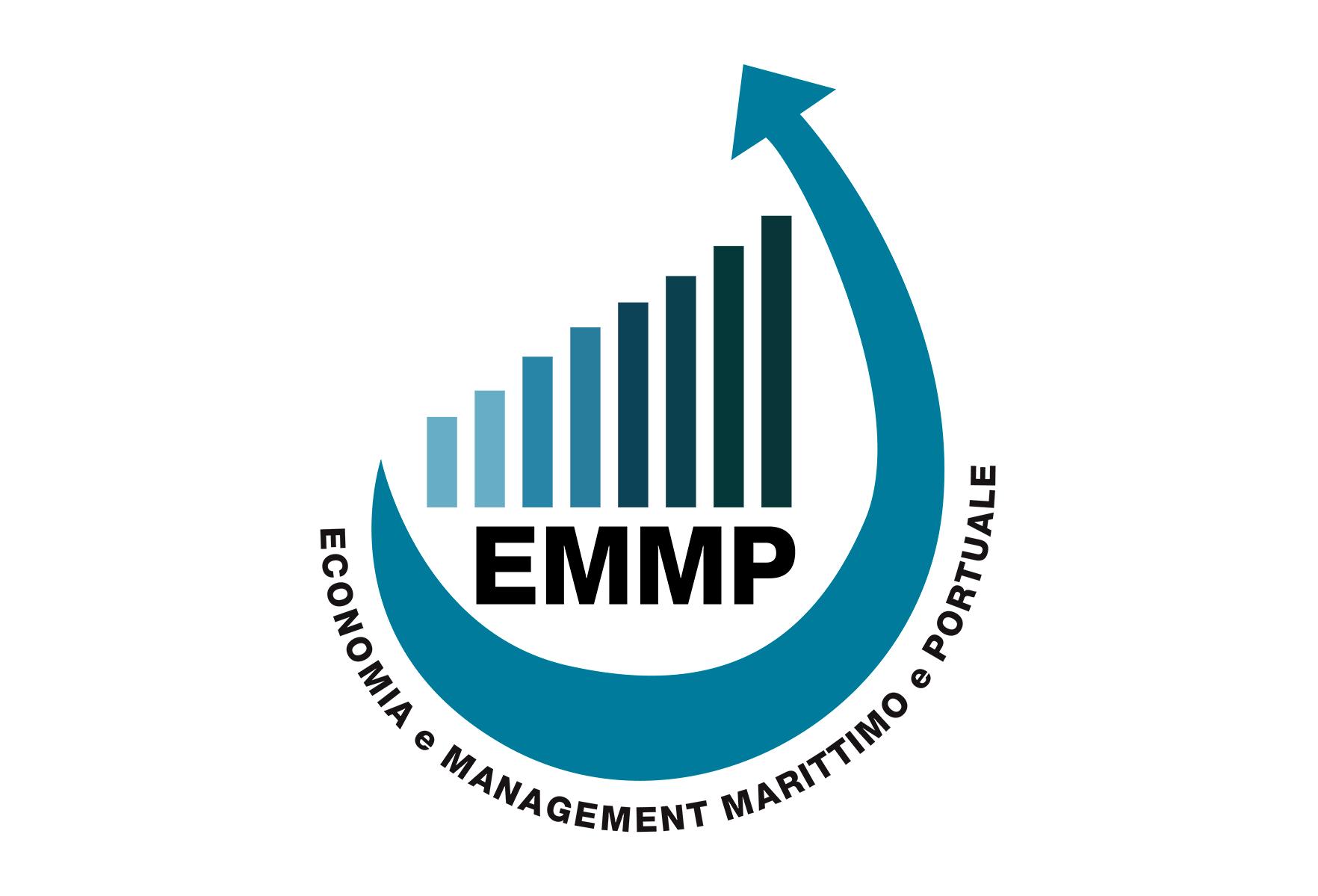 Economia e Management Marittimo e Portuale